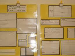 time and calendar activities at enchantedlearning com math