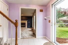 home theater nashua nh 98 dublin avenue nashua nh 03063 nashua real estate mls 4649423