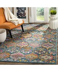 Damask Area Rugs Check Out These Hot Deals On Safavieh Madison Collection Mad144a