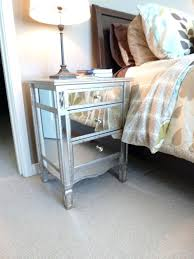 home goods furniture end tables home goods mirrored furniture lic home goods mirrored end table