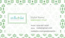 stella and dot invitation templates 28 images houston fashion