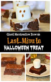 209 best images about halloween on pinterest