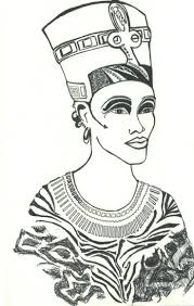 12 best egyptians images on pinterest egyptian drawings