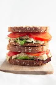 sofa king juicy burgers 2646 best food images on pinterest vegan meals vegan recipes