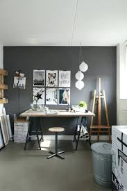 articles with color scheme for home office tag color for home
