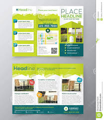 Real Estate Flyers Templates by Inspirational Real Estate Brochure Template Free Download Pikpaknews