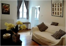 chambres hotes bourgogne chambre hote charme bourgogne apava chambre hote bourgogne
