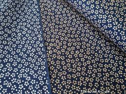 Cherry Blossom Upholstery Fabric Largest Selection Of Authentic Japanese Fabrics Online