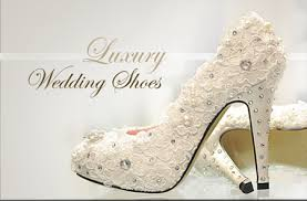 wedding shoes kl kate mosella malaysia no 1 custom made shoes specialist