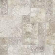tarkett fiberfloor sheet vinyl compliments white dove