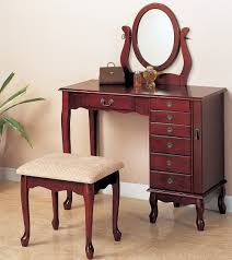 bedroom vanity sets canada home design ideas