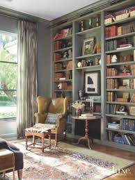 Kate Jackson Interior Design West Indies Revival Home Showcases Dramatic Juxtapositions