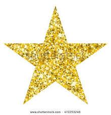 Gold Star Meme - best 25 gold star meme ideas on pinterest star wars meme sorry