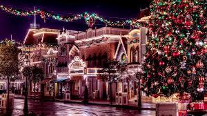 christmas decorations freechristmaswallpapers net