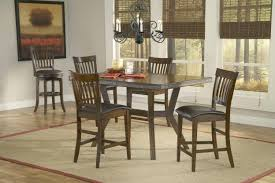 How Tall Is A Dining Room Table Kitchen Small Round Dining Table High Kitchen Table And Chairs
