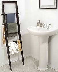 Storage Towels Small Bathroom by 15 Best Bathroom Accessories Images On Pinterest Bathroom Ideas