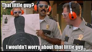 Super Troopers Meme - super troopers one of the most quotable movies ever album on imgur