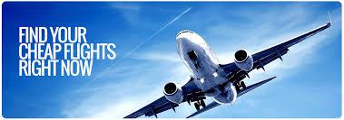 best travel deals images Deals on flights and hotels best hotel deals flight deals rental png