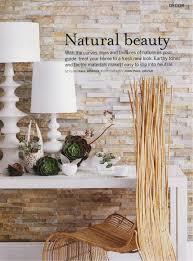 Natural Beauty Style Picsdecor Com | natural beauty style picsdecor com