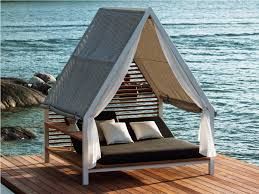 Outdoor Day Bed by Outdoor Daybed Bench Best Outdoor Daybed Plans U2013 Home Design By John