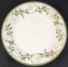 lenox dinnerware collection china patterns