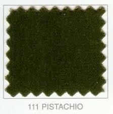 Luxury Velvet Upholstery Fabric Peacock Plume Luxurious Cut Velvet Citrus Green Heavy Velvet