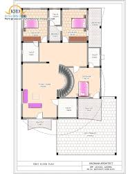 duplex floor plans house plan and elevation indian home decor