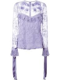 lavender blouses elie saab sale uk find unique collection your favorite elie