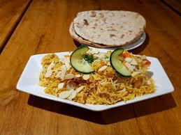 cuisine indien restaurant indien 7eme arrondissement 16eme