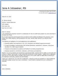 pediatrician cover letter resume templates pediatric nurse