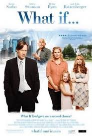 what if dvd christian movies u2013 fishflix com christian and family