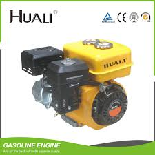 ohv vertical shaft engine ohv vertical shaft engine suppliers and