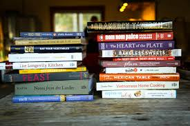 best cookbooks best cookbooks of 2013 kid