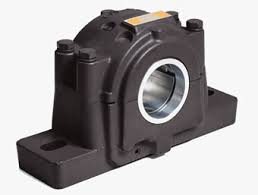 What Is A Pillow Block Bearing Saf Pillow Block Bearing Housing The Timken Company