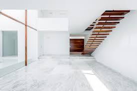 simplicity love v house mexico abraham cota paredes arquitectos