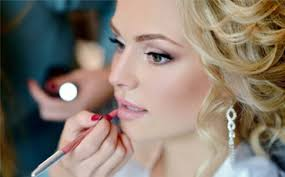 make up prices for wedding bridal makeup jacksonville wedding makeup jacksonville fl