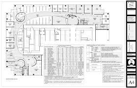metal building homes floor plans plans4 bed room incredible