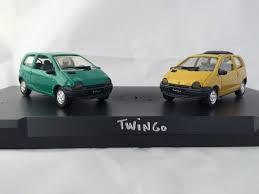 twingo solido 1 43 1993 twin set u2013 iwantatwingo