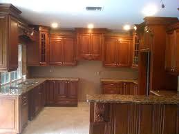Kitchen Cabinets Pompano Beach by Kitchen Granite Unique Home Design