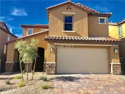 homes for sale in las vegas summerlin nv u2014 las vegas summerlin