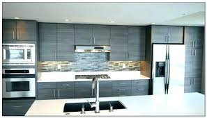 how to paint formica kitchen cabinets formica kitchen cabinets formica kitchen cabinet refacing ljve me
