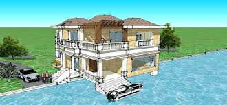 create dream house online create a house game staggering error loading player no playable