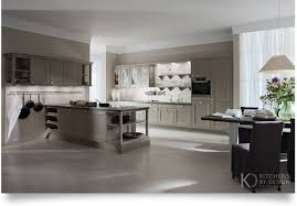 By Design Kitchens Leicht Kitchens Kitchens By Design Bristol