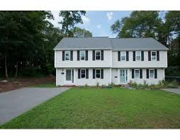 Home Scott C Fuller Development by View Available Properties In Plymouth Ma Jack Conway Realtor