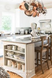 how to properly paint kitchen cabinets kitchen cabinet how to paint kitchen units repainting cabinets