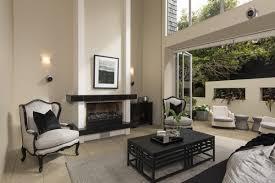 Home Design Store Parnell Interior Design Living Edge