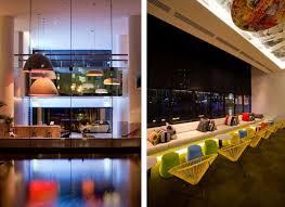 Interior Designers Gold Coast Qt Gold Coast By Nic Graham