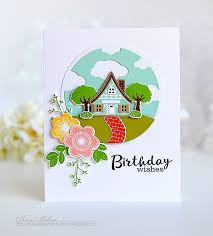 280 best papertrey ink images on card ideas creative