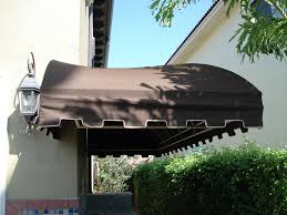 Miami Awnings Dome Awnings Miami Awnings 4 Ever Inc Usa