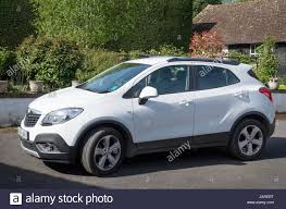 opel mokka interior 2017 mokka stock photos u0026 mokka stock images alamy